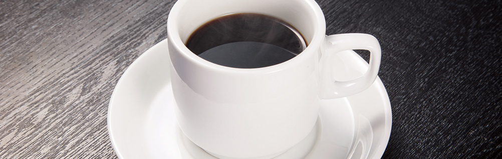 COFFEE+DESSERT
