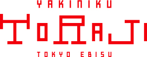 toraji-logo-en