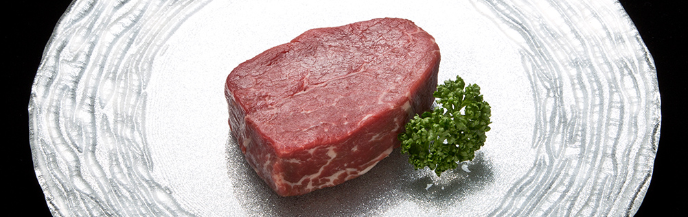 特等里脊肉(150g)