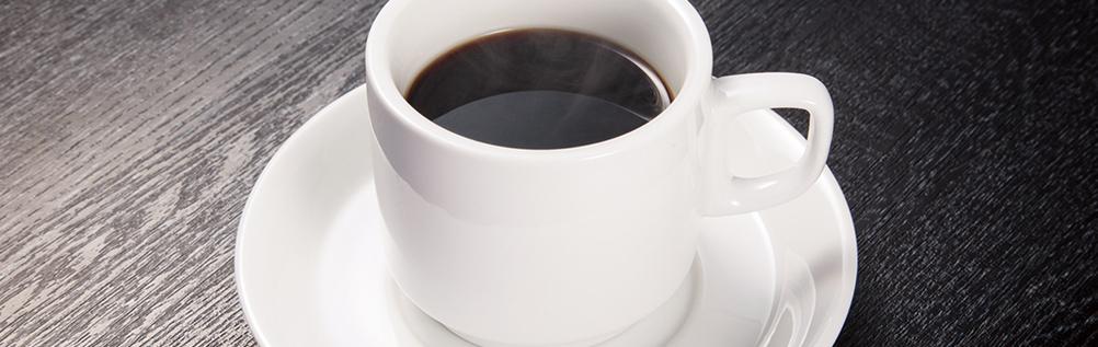 セットコーヒー