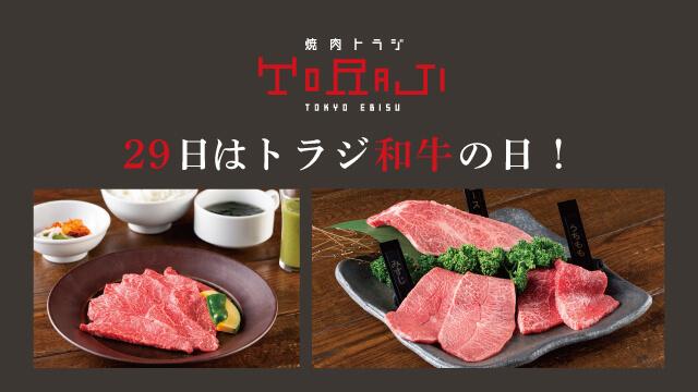 news_29nohi